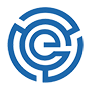 Agencija eMreža